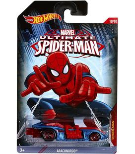 hot-wheels-marvel-ultimate-spider-man