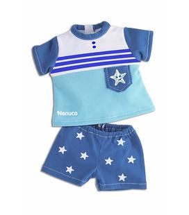 nenuco-ropita-casual-35cm-conjunto-azul-con-estrellas
