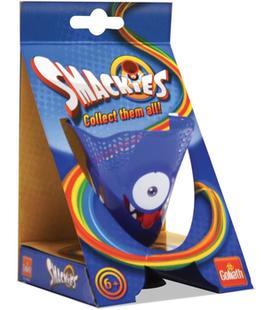 smackies-lanzador-con-ventosa-colores-sd