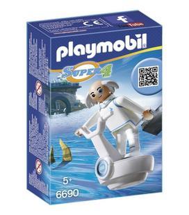 playmobil-6690-dr-x