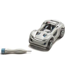 modarri-diy-1-car