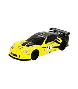 cotxe-corvette-c6r-world-brands