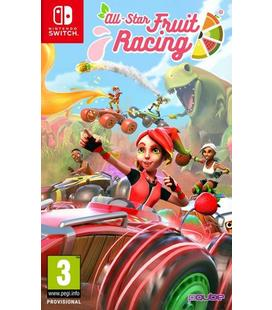 all-star-fruit-racing-switch