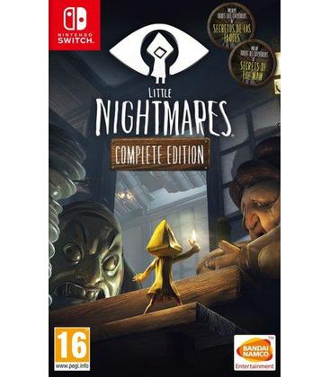 little-nightmares-edicion-completa-switch