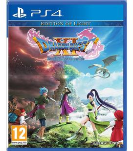 dragon-quest-xi-ecos-de-un-pasado-perdido-ps4