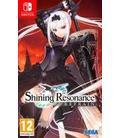shining-resonance-refrain-edicion-draconic-switch