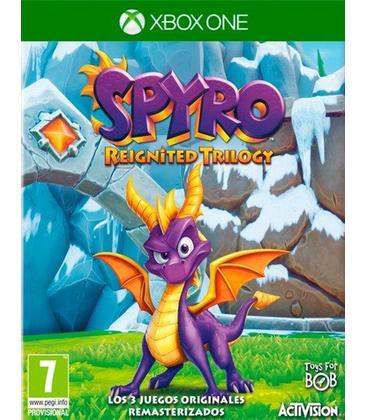 spyro-reignited-trilogy-xbox-one