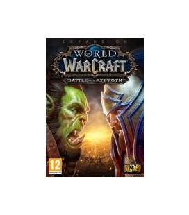 world-of-warcraft-battle-for-azeroth-pc
