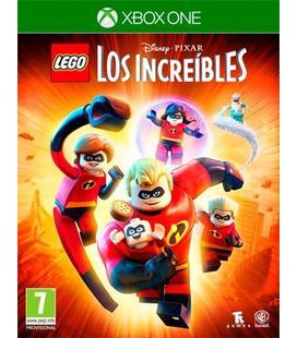 lego-los-increibles-xbox-one