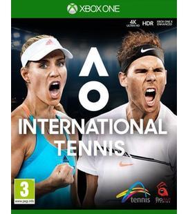 ao-international-tennis-xbox-one