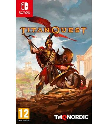 titan-quest-switch