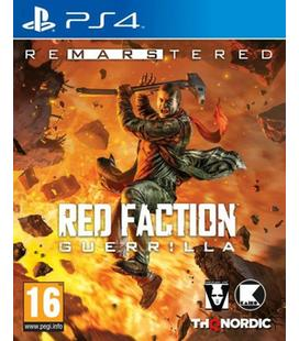 red-faction-guerrilla-remastered-ps4
