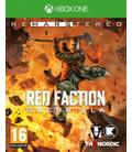 red-faction-guerrilla-remastered-xone