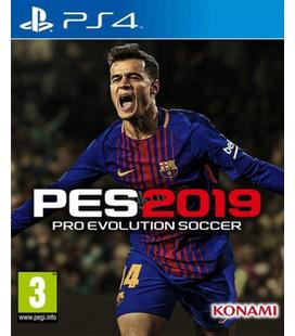 pro-evolution-soccer-2019-ps4