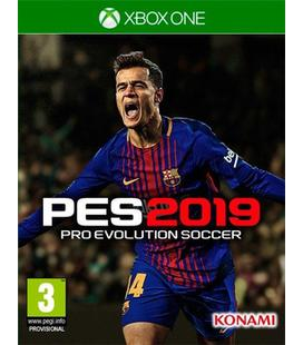 pro-evolution-soccer-2019-xbox-one