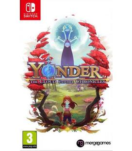 yonder-the-cloud-catcher-chronicles-switch