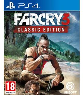 far-cry-3-remastered-classic-edition-ps4