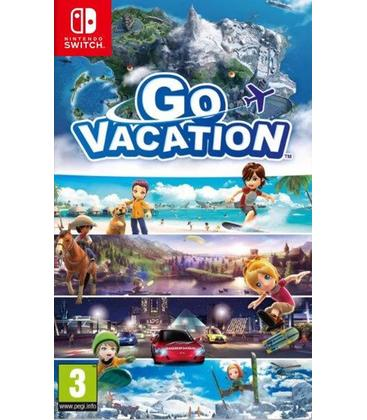 go-vacation-switch