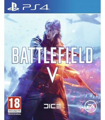 battlefield-v-ps4