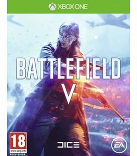 battlefield-v-xbox-one