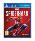 marvel-s-spider-man-ps4
