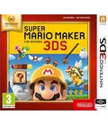 super-mario-maker-selects-3ds