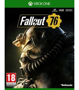 fallout-76-xbox-one