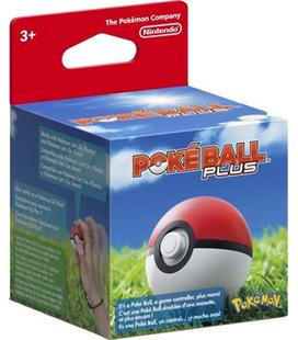 pokeball-plus-switch