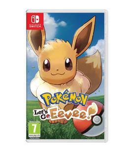pokemon-let-s-go-eevee-switch