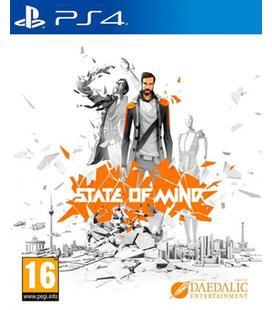 state-of-mind-ps4
