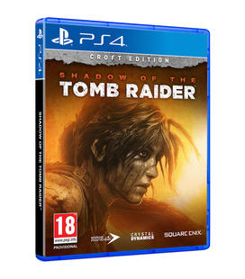 shadow-of-the-tomb-raider-edicion-croft-ps4