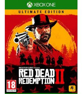 red-dead-redemption-2-ultimate-edition-xbox-one