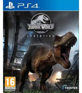 jurassic-world-evolution-ps4