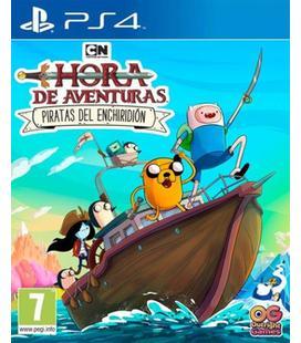 hora-de-aventuras-piratas-de-enchiridion-ps4