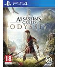 assassin-s-creed-odyssey-ps4