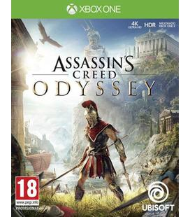 assassin-s-creed-odyssey-xbox-one