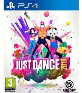 just-dance-2019ps4