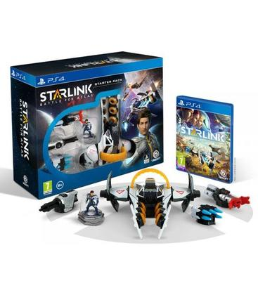 starlink-battle-for-atlas-starter-pack-ps4