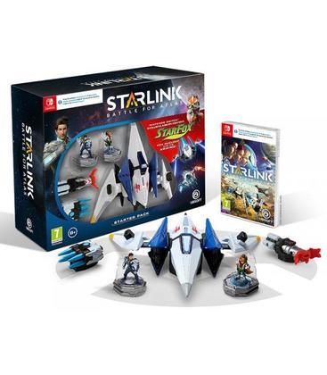 starlink-battle-for-atlas-starter-pack-switch