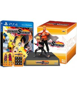naruto-to-boruto-shinobi-striker-edicion-uzumaki-ps4