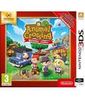 animal-crossing-new-leaf-welcome-amiibo-selects-3ds