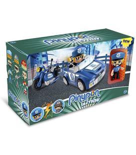 pin-y-pon-action-vehiculos-de-policia-con-figura