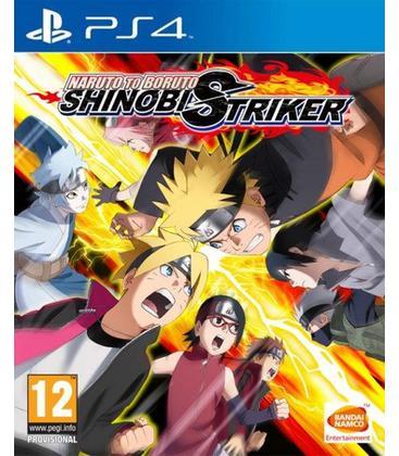 naruto-to-boruto-shinobi-striker-ps4