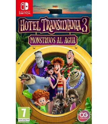 hotel-transilvania-3-monstruos-a-bordo-switch