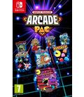 namco-museum-arcade-pac-switch