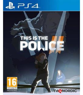 this-is-the-police-2-ps4