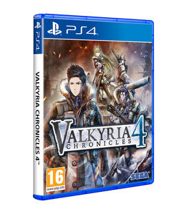 valkyria-chronicles-4-ps4
