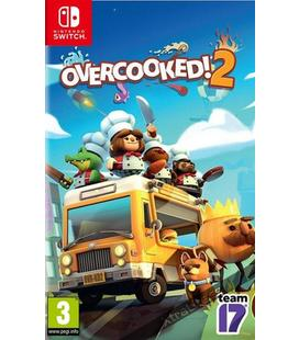 overcooked-2-switch