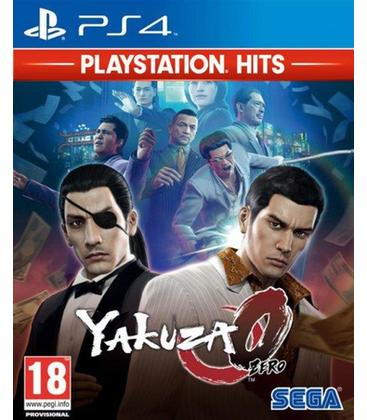 yakuza-0-hits-ps4