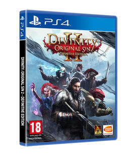 divinity-original-sin-ii-definitive-edition-ps4